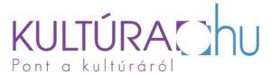 kultura_hu_logo